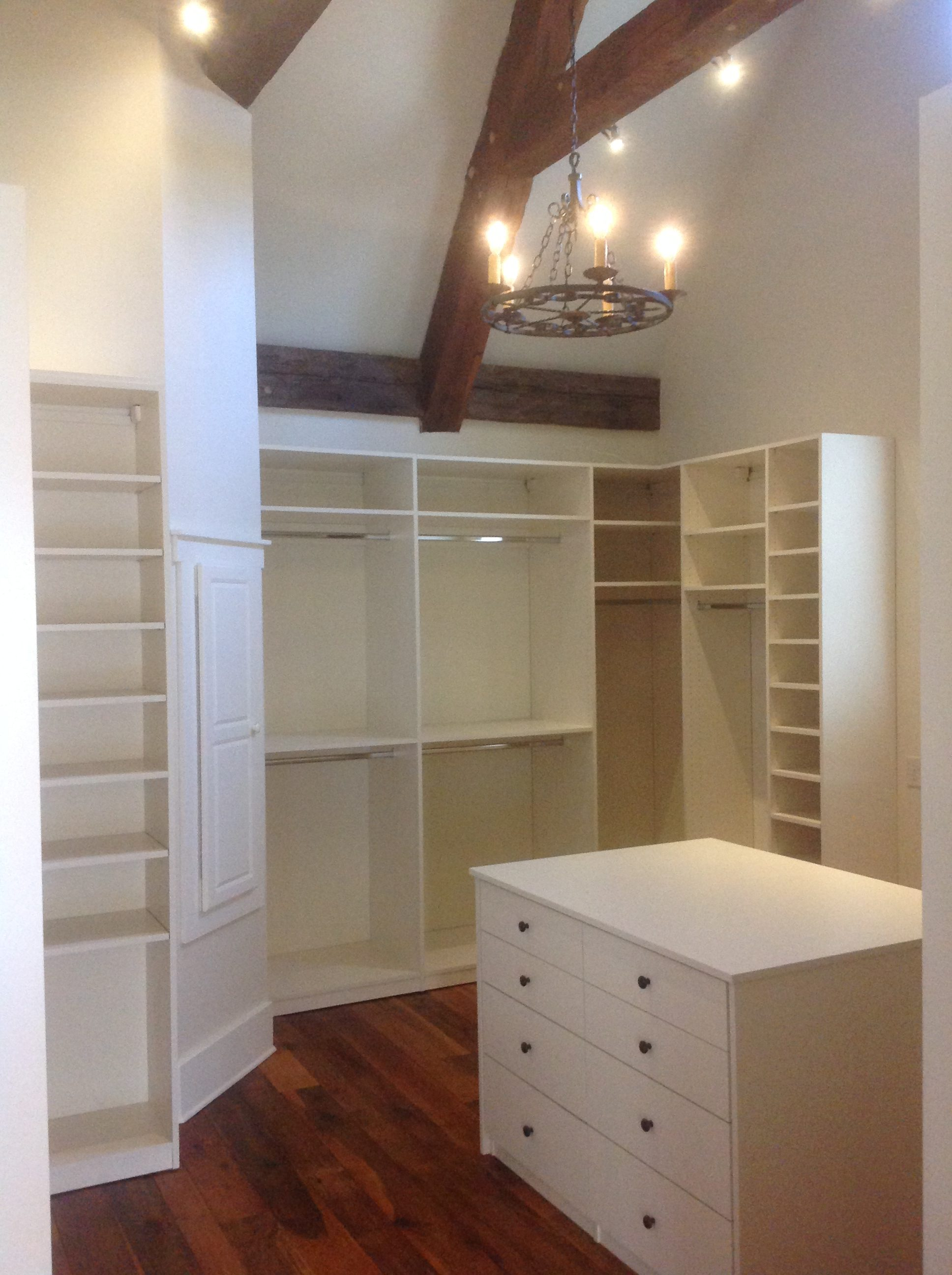 celebrity walk image pictures closets in best of big closet